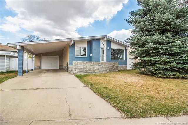 2343 Cavan Place SE, 3 bed, 3 bath, at $335,000