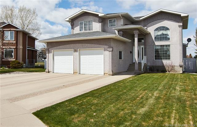 92 Stanfield Way SE, 6 bed, 4 bath, at $545,000