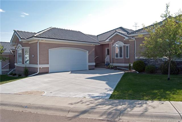 25 River Ridge Court NW, 3 bed, 3 bath, at $434,900