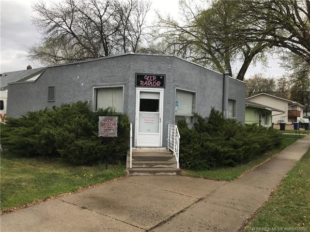 202 2 Street NW, at $242,900
