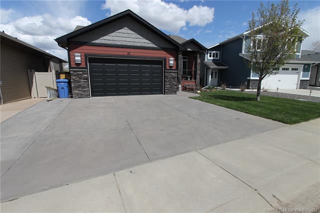 86 Greenwood Court SW, 4 bed, 3 bath, at $427,500