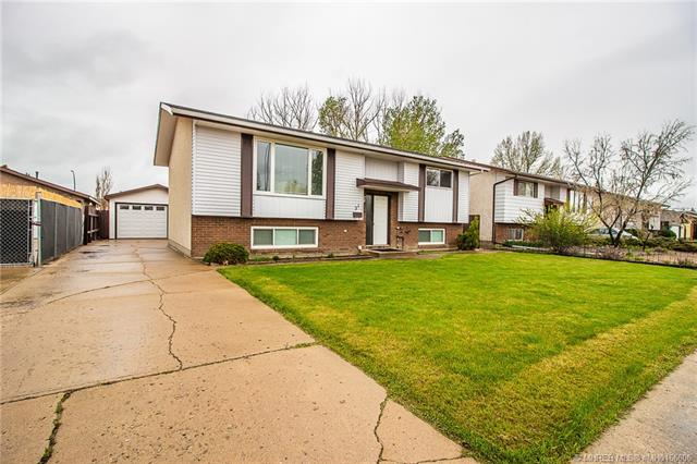 31 Chow Avenue SE, 3 bed, 2 bath, at $259,900