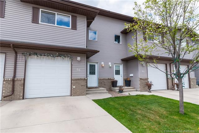 66 Brentwood Lane SW, 3 bed, 3 bath, at $234,800