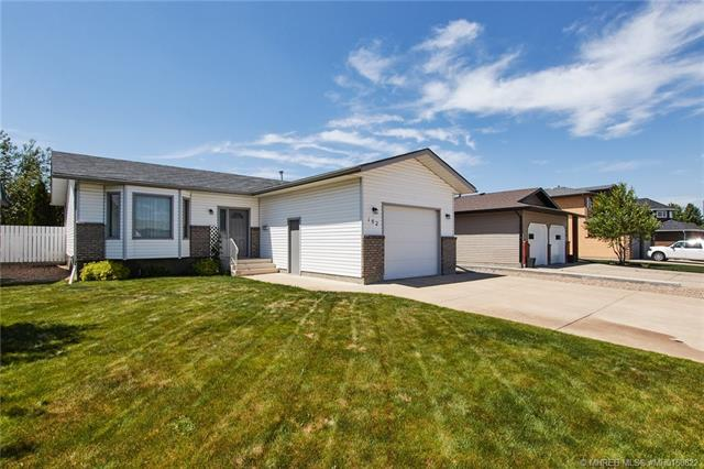 162 Shannon Drive SE, 3 bed, 2 bath, at $300,000