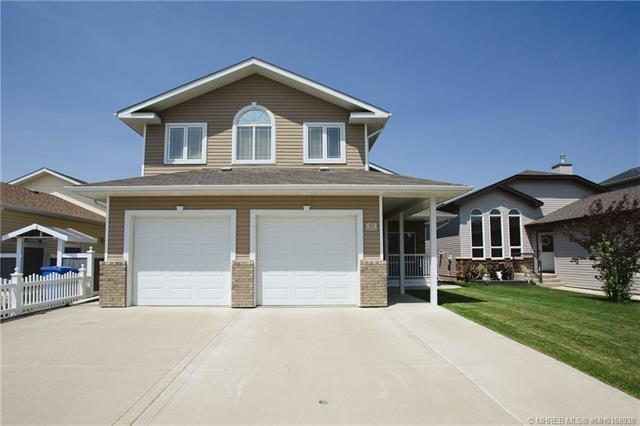 50 Somerset Way SE, 5 bed, 3 bath, at $414,900