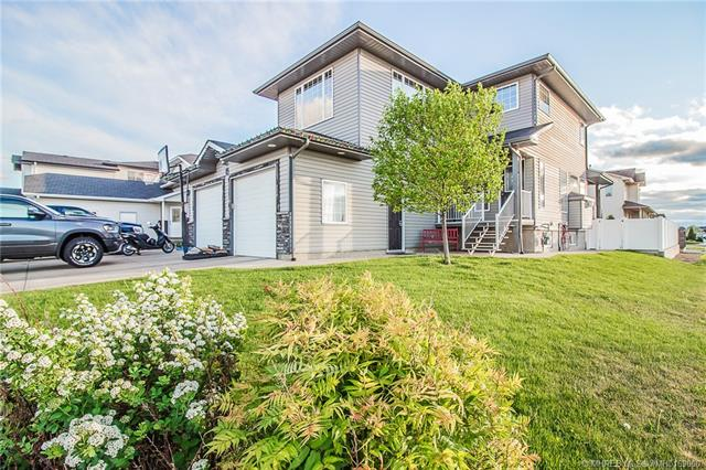 4 Sunset Road SW, 4 bed, 4 bath, at $569,900