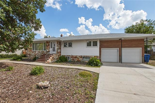 333 Prospect Drive SW, 4 bed, 2 bath, at $259,900