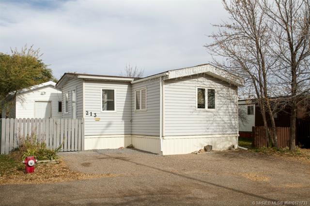213 Fairchild Street SW, 3 bed, 1 bath, at $49,900
