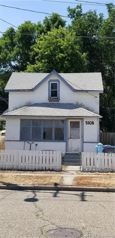 510 B Ash Avenue SE, 1 bed, 1 bath, at $129,900