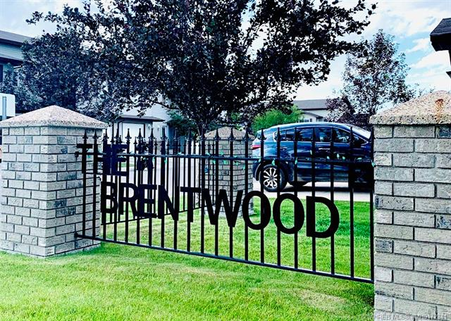 36 Brentwood Lane SW, 3 bed, 3 bath, at $239,900