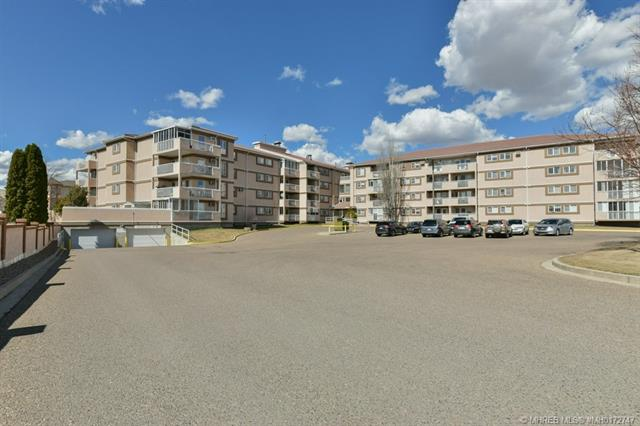 22 Park Meadows Drive SE #416, 2 bed, 2 bath, at $229,900