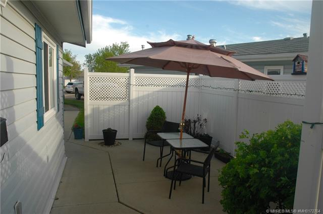 1600 Strachan Road SE #45, 3 bed, 2 bath, at $199,900