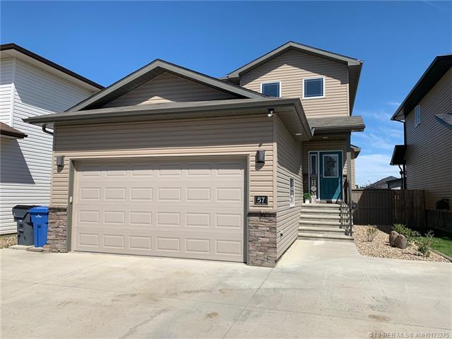 57 Somerset Cove SE, 3 bed, 3 bath, at $369,900