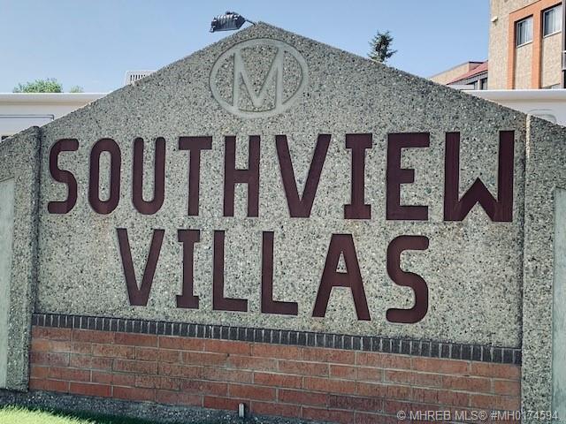 1480 Southview Drive SE #237, 2 bed, 2 bath, at $189,000