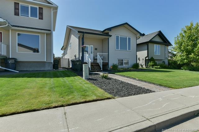 95 Saamis Rotary Way SW, 3 bed, 2 bath, at $324,900