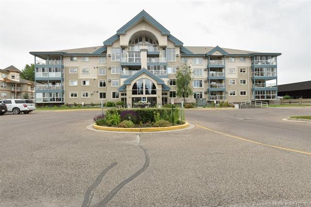 1535 Southview Drive SE #221, 2 bed, 2 bath, at $219,000
