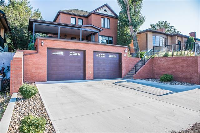 225 1 Street SW, 4 bed, 3 bath, at $749,900