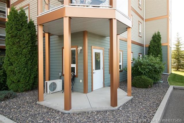 1595 Southview Drive SE #104, 2 bed, 1 bath, at $169,900