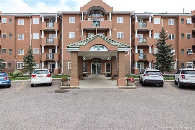 278 Park Meadows Drive SE #130, 2 bed, 2 bath, at $239,900