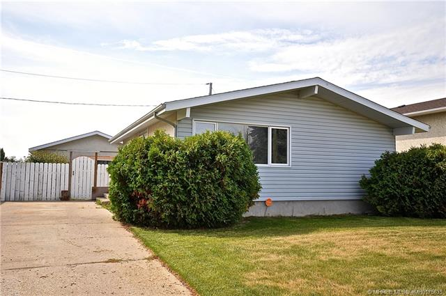 284 Colter Crescent NW, 3 bed, 2 bath, at $239,000