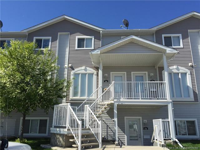 280 Northlands Pointe NE, 2 bed, 2 bath, at $149,000
