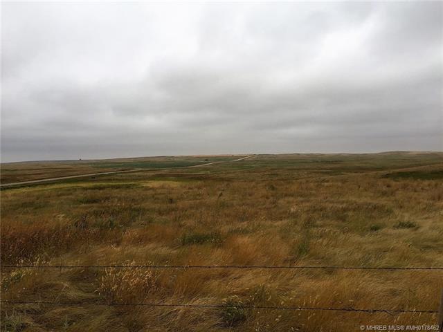 On Range Road 40 , at $395,000