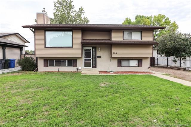 108 Seven Persons Drive SW, 5 bed, 2 bath, at $279,900