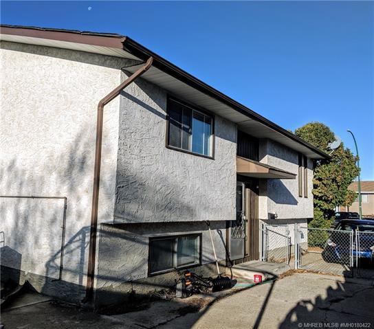 53 Rossmere Way SE, 4 bed, 2 bath, at $189,900