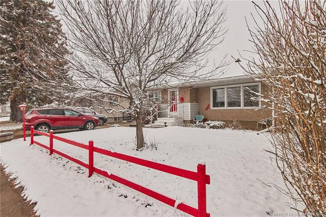 68 Connaught Drive SW, 3 bed, 2 bath, at $265,000
