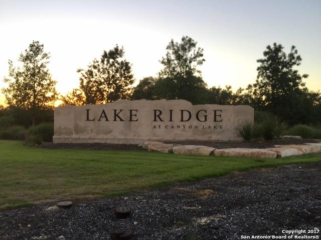1602 Lake Ridge Blvd, at $78,000
