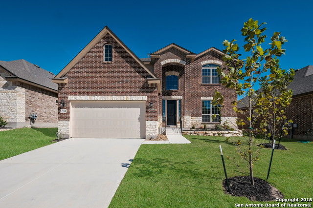 27322 Camellia Trace, 4 bed, 4 bath, at $384,900