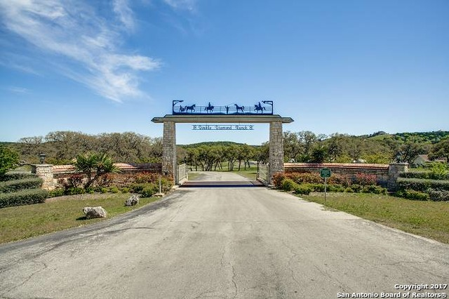 415 A State Highway 46 W, 41 bed, 29 bath, at $6,900,000