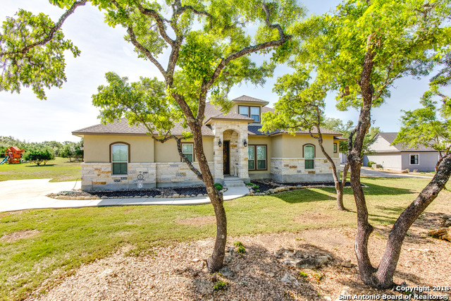 183 Lantana Vista, 4 bed, 4 bath, at $439,000