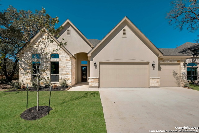 27025 Daffodil Place, 4 bed, 3 bath, at $399,900