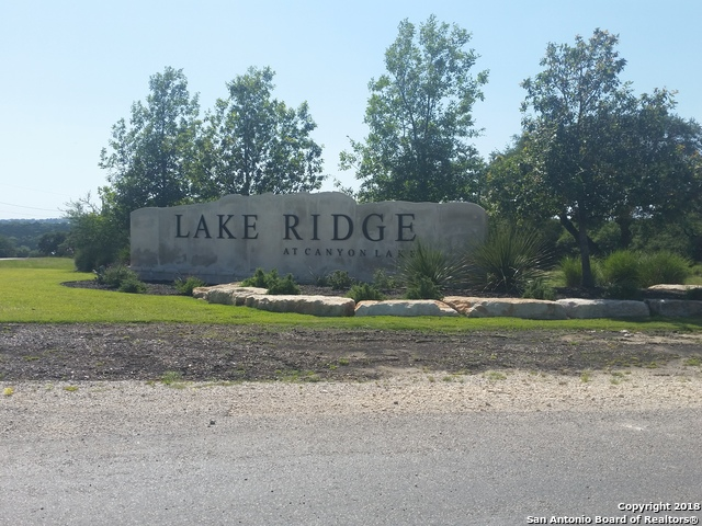 1584 Lake Ridge Blvd, at $84,500