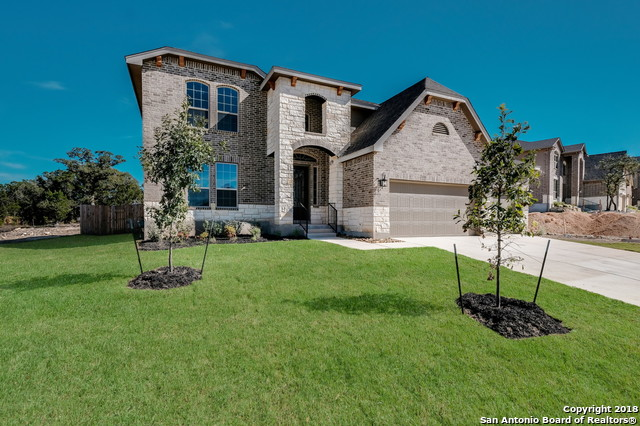 27430 Camellia Trace, 4 bed, 4 bath, at $418,615