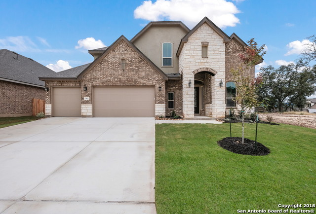 27022 Daffodil Place, 4 bed, 4 bath, at $444,900