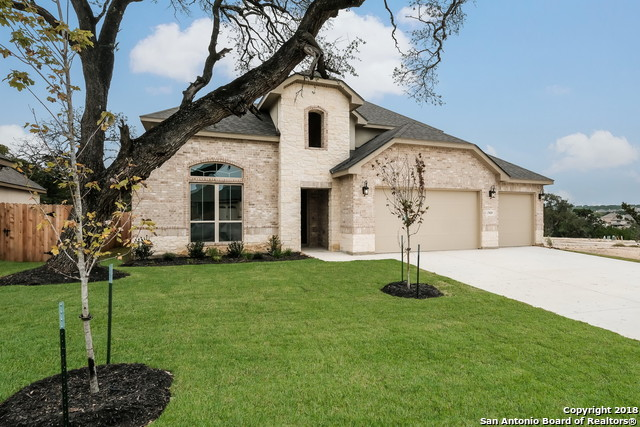 27029 Daffodil Place, 4 bed, 4 bath, at $439,900