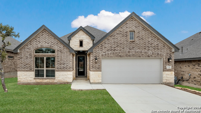 27429 Camellia Trace, 3 bed, 3 bath, at $385,490