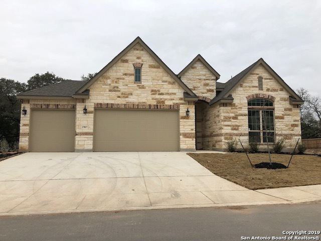 27017 Daffodil Place, 4 bed, 4 bath, at $476,963
