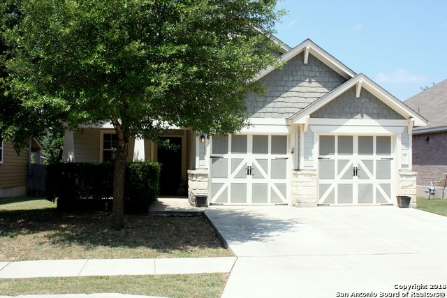 128 Saddle Horn, 3 bed, 2 bath, at $233,999