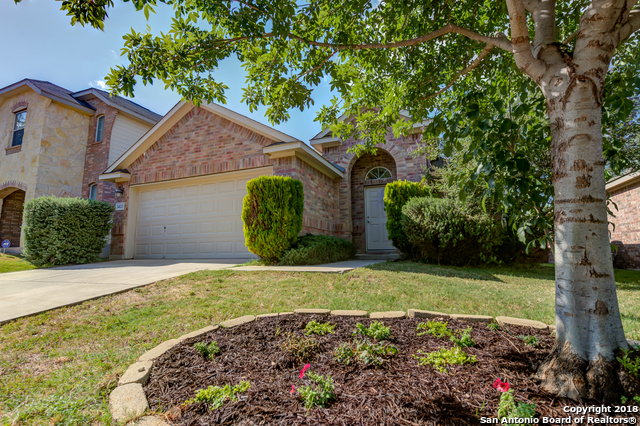 14023 Tramonto Hill, 3 bed, 2 bath, at $186,500