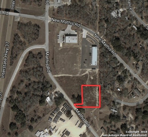 0001 Mathis Rd, at $209,520