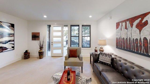 146 Cedar St Apt 103, 3 bed, 4 bath, at $696,000