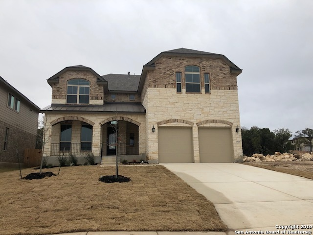 27518 Camellia Trace, 4 bed, 4 bath, at $441,955