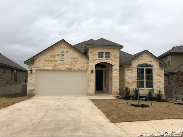 27437 Camellia Trace, 4 bed, 3 bath, at $354,900