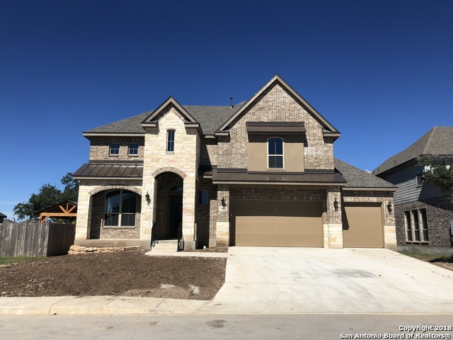 26923 Millstone Cove, 4 bed, 4 bath, at $482,571