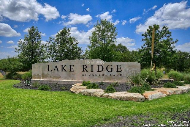 1572 Lake Ridge Blvd, at $65,000