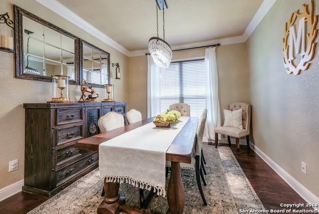8120 Hyacinth Trace, 4 bed, 3 bath, at $414,950