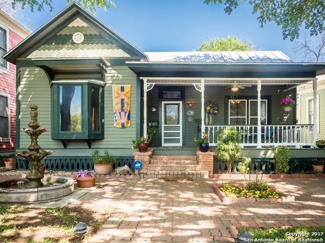 144 Crofton Ave, 2 bed, 3 bath, at $475,000